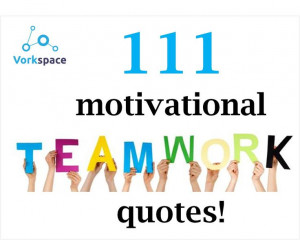 861 x 861 95 kb jpeg funny motivational quotes about teamwork