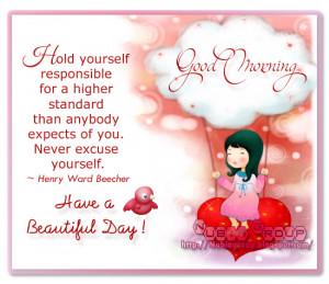 Friday Morning Prayer Quotes Quotes-260713-003.jpg