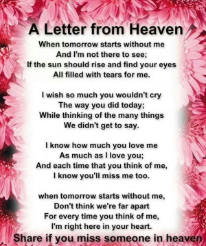 Death poemHeavens Angels, Inspiration, Fave Quotes, Death Poems ...
