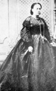 Hp Blavatsky And Theosophy Picture