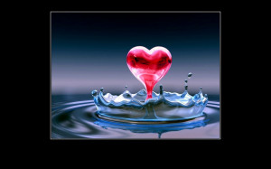 ... quotes-and-sayings-about-love-water-picture-with-quotes-and-sayings