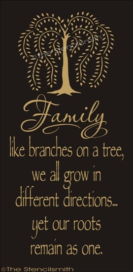 Tree Quotes About Life
