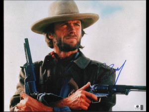 clint eastwood fan sites at celebritywonder