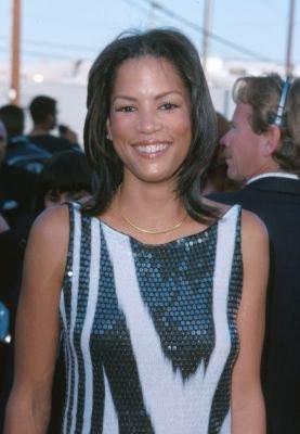 ... com image courtesy wireimage com names veronica webb veronica webb