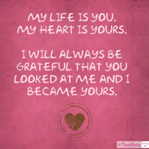 Love Quotes Tagalog For Him