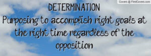 Determination Quotes Athletes Page