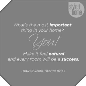 inspirational-design-quotes-natu.jpg