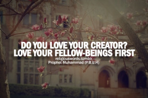 Prophet Muhammad Quotes Sayings And Verses Kootation
