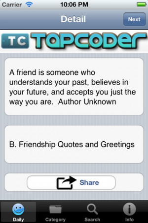appfinder.lisisoft.comValentine´s Quotes, Rhymes and Greetings 1.8 ...
