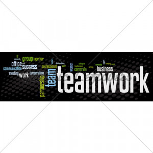teamwork-quotes-business-teamwork-banner.jpg