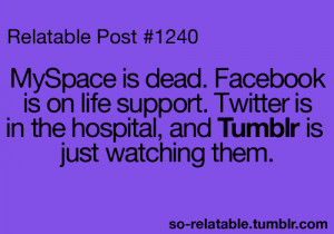 ... life life quotes myspace so true teen quotes relatable funny quotes so