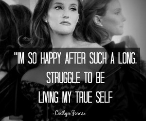 Tagged with caitlyn jenner quotes