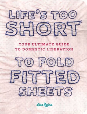 Life is too short quotes6 Funny Life is too short quotes