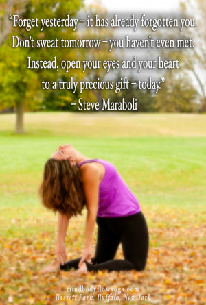 013-Yoga-in-Buffalo-open-your-eyes-and-heart.jpg