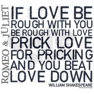william shakespeare love quotes - Gambar Google