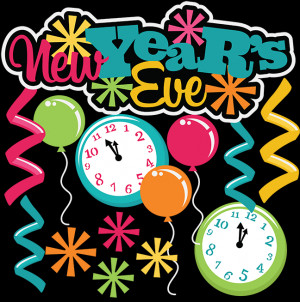 New Years Eve Clip Art 2014 New Year Quotes Clip A...