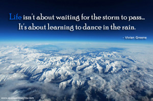 life-quotes-thoughts-storm-dance-rain-best-quotes-nice-quotes.jpg