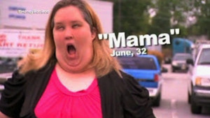 Honey Boo Boo's Mama June Stops Daughter Pumpkin From Bullying Other ...