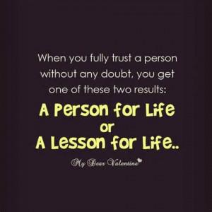 divorce quotes | Divorce Quotes Funny - Doblelol.com Quotes About ...