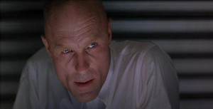 Ed Harris Quotes and Sound Clips