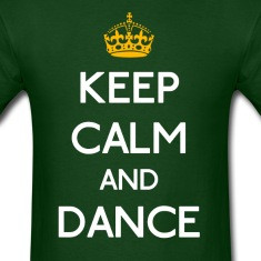 Dance Quotes T-Shirts