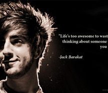 all-time-low-black-and-white-boy-jack-barakat-quote-84795.jpg