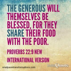 Contentment Quotes Bible Contentment