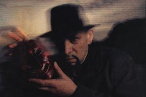 Anton LaVey - America's Satanic Master of Devils, Magic, Music and ...