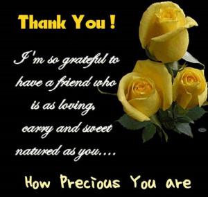 So Grateful