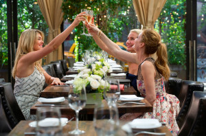 other woman leslie mann as kate in the other woman