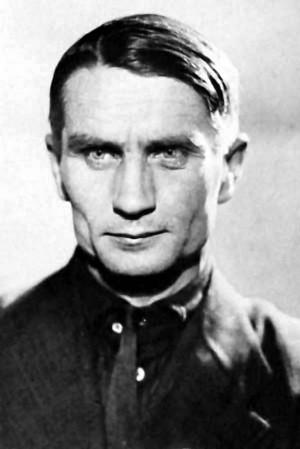 Birth of Trofim Denisovich Lysenko, Future Director of Soviet Biology ...