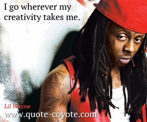 quotes about rappers follow 400 x 300 26 kb jpeg courtesy of jobspapa