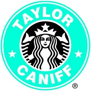 Taylor Caniff, still indescribable Taylor Caniff