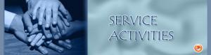 PONDICHERRY MULTIPURPOSE SOCIAL SERVICE SOCIETY [PMSSS]