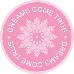 Inspirational 3 Word Quotes ~Dreams Come True~ by semas87