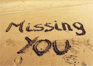 missing you written love letters Tyler Hilton lyrics tyler hilton ...