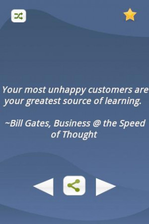 Business Quotes Graphics