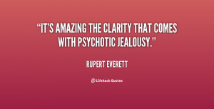 Psychotic Quotes Preview quote
