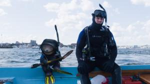 Download Ted 2 2015 Movie Swimming Scene HD Wallpaper. Search more ...