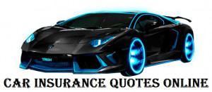 Top Sites for Car Insurance Quotes Online free Progressive full Info