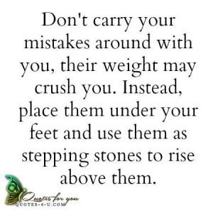 ... love encouragement quotes love encouragement quotes inspirational