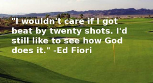... and the mental aspects are crucial for success www mentalcaddie com