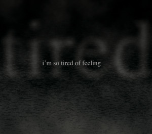 quotes about depression and anger depressed quotes quote depression ...