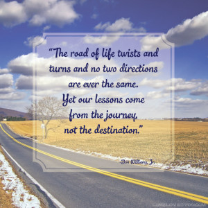 File Name : motivational-monday-road-of-life.png Resolution : 650 x ...