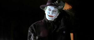 the joker jack nicholson jack jack is dead my friend