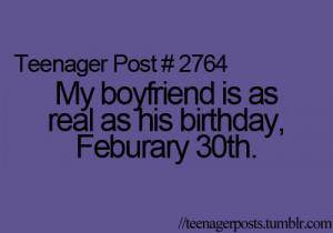 haha, my boyfriend, posts, teen age, teenage, teenager post, treu