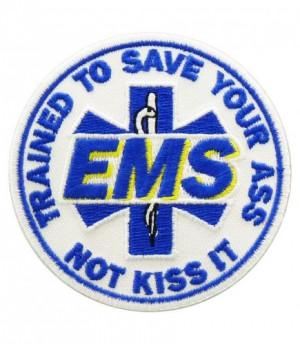 Paramedic Humor Sayings Ems quotes, em quot