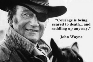 Cowboy up !!!!!