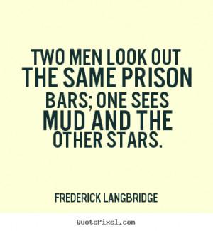 encouraging love quotes for men