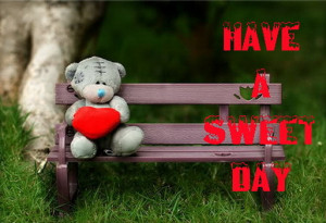 Have A Sweet Day-1